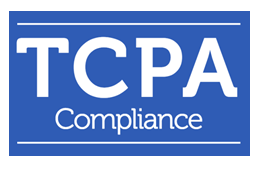 Text Messaging TCPA Compliance