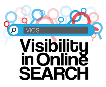 ViOS - Visibilty in Online Search